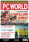 PC World Haziran 2007