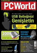 PC World Kasım 2007