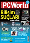 PC World Ocak 2008