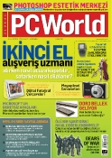 PC World Şubat 2008
