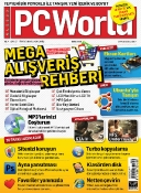 PC World Ocak 2009