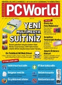 PC World Subat 2009