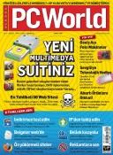 PC World Subat 2009