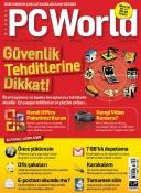 PC World Mart 2009