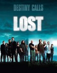 lost_sezon5_poster