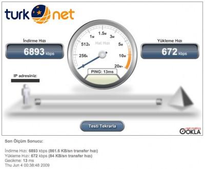 tnn_speedtest